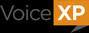 voicexp-logo-01.png