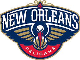 pelicans logo.png