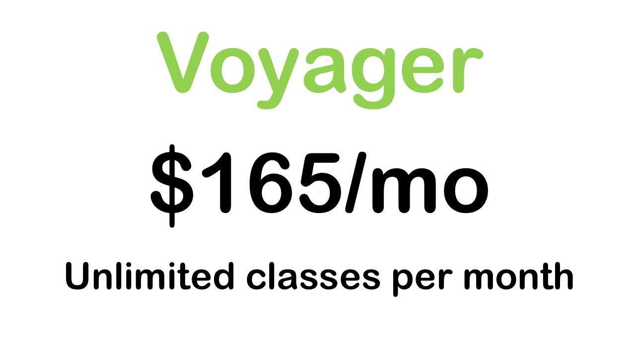 voyager165.jpg