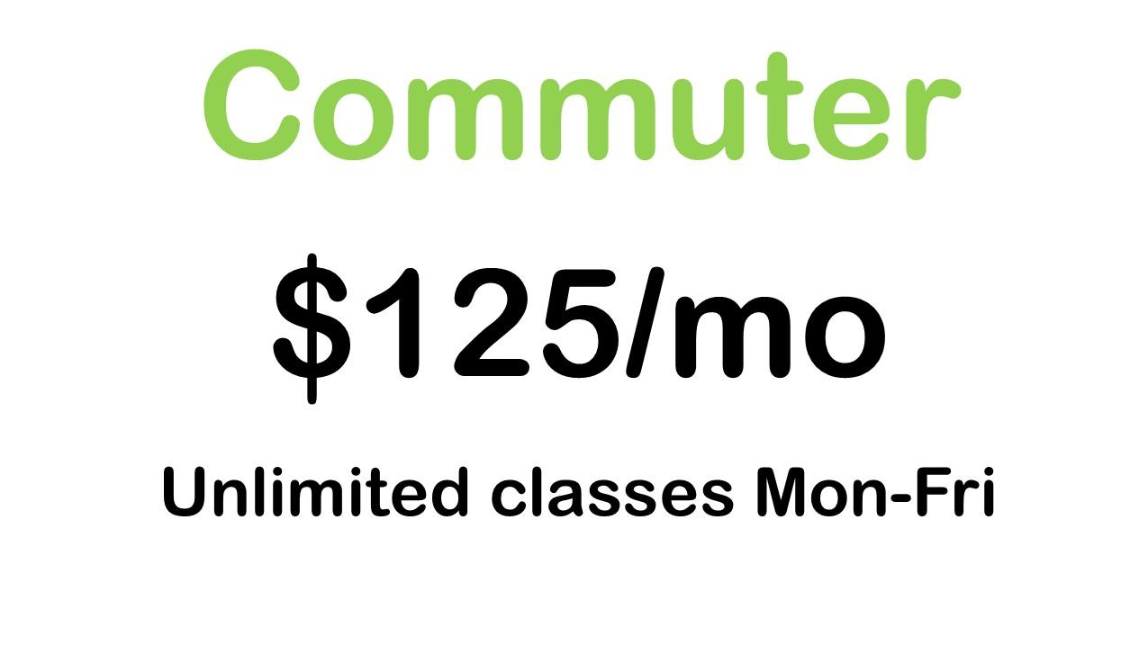 commuter125.jpg