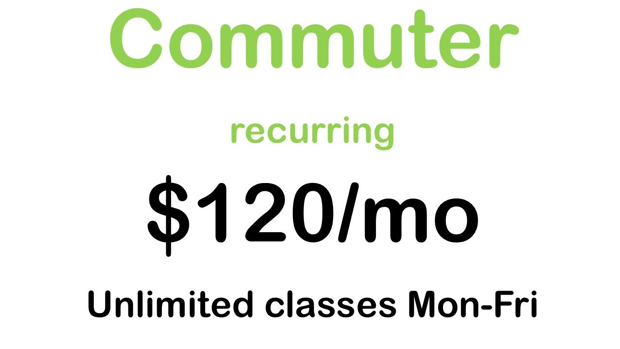 commuter120.jpg