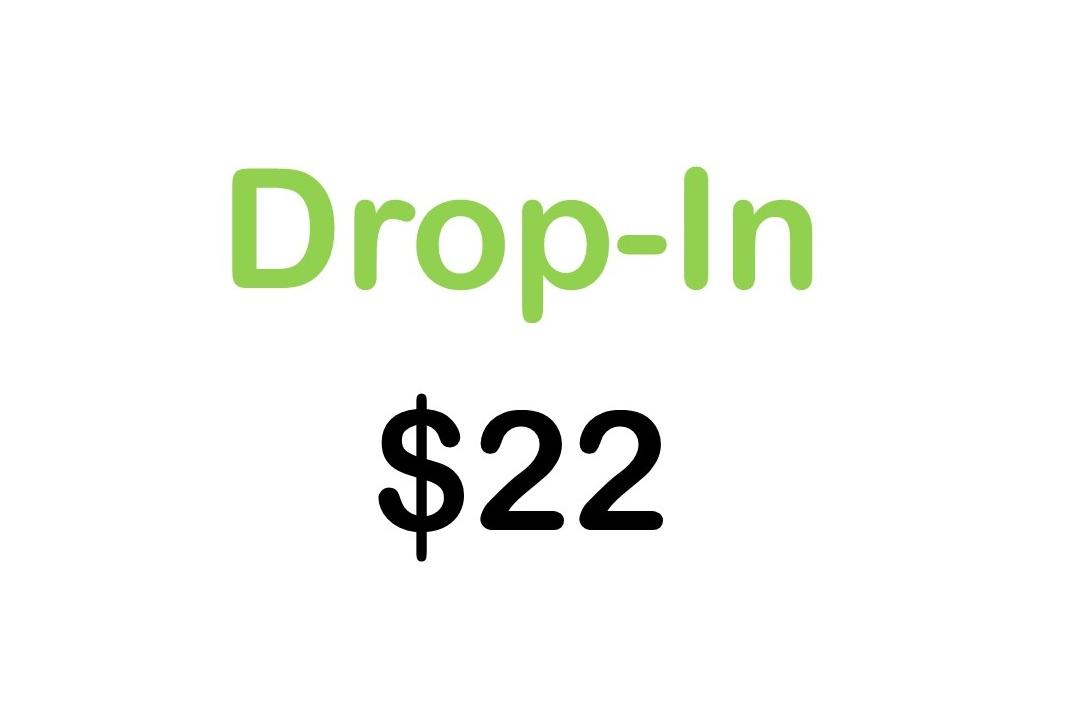 Dropin2.jpg
