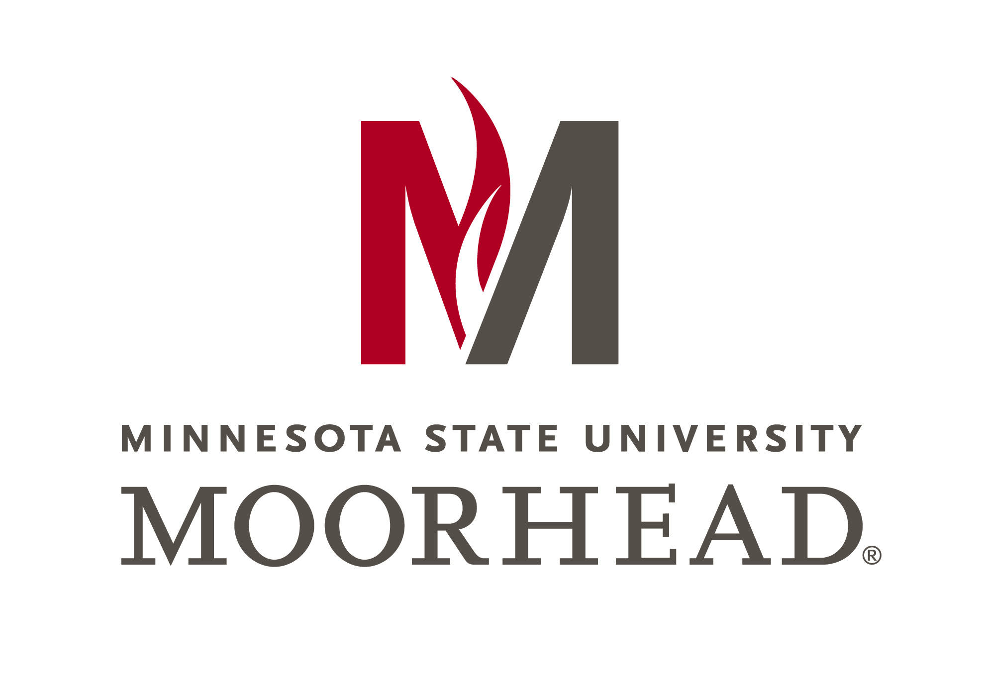 MSUM Faculty Association - 408 Livingston Lord LibraryOffice: (218) 477-4082 faoffice@mnstate.edu
