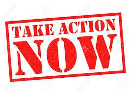 Take Action now.jpeg