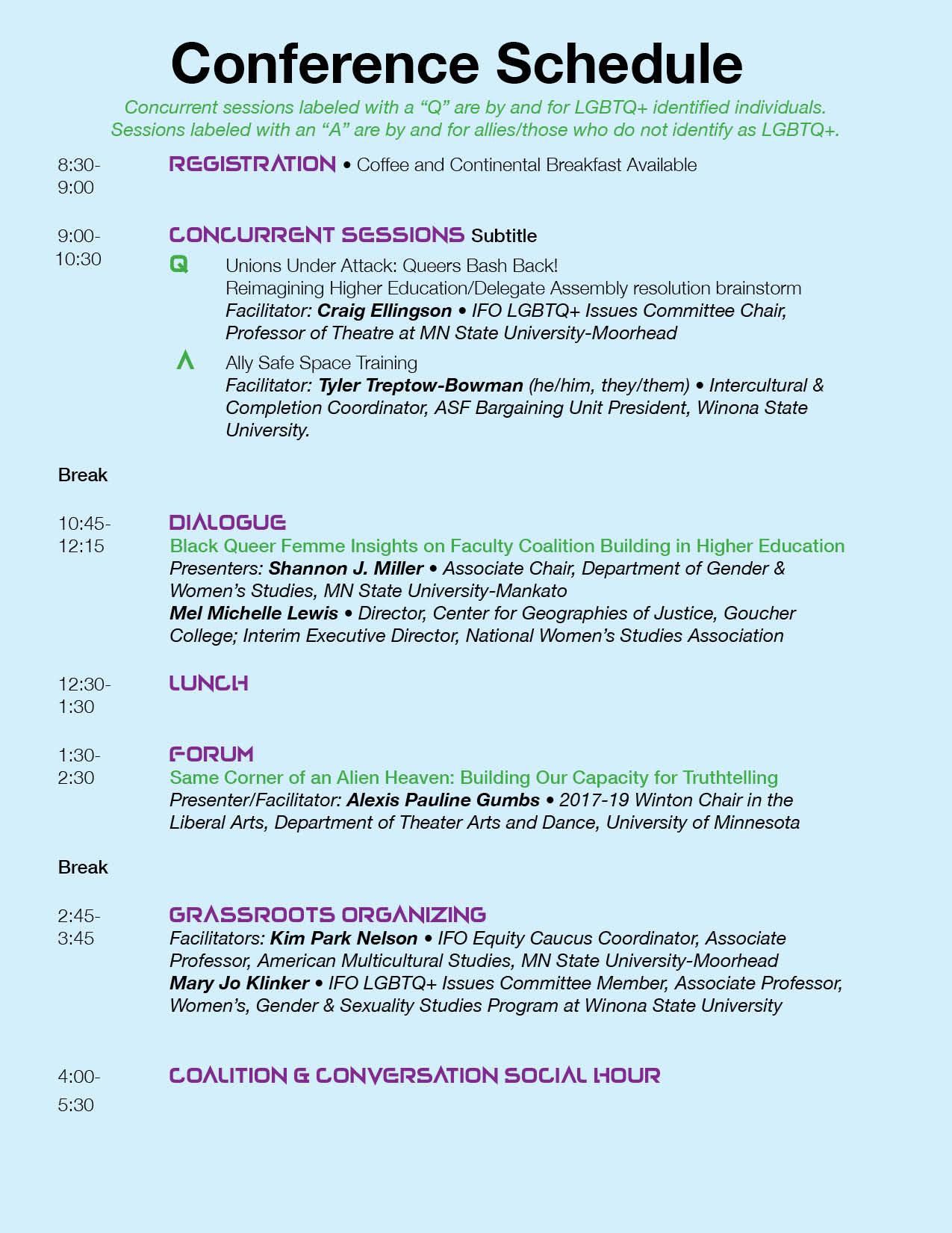 2019 LGBTQ+ conference schedule.jpg