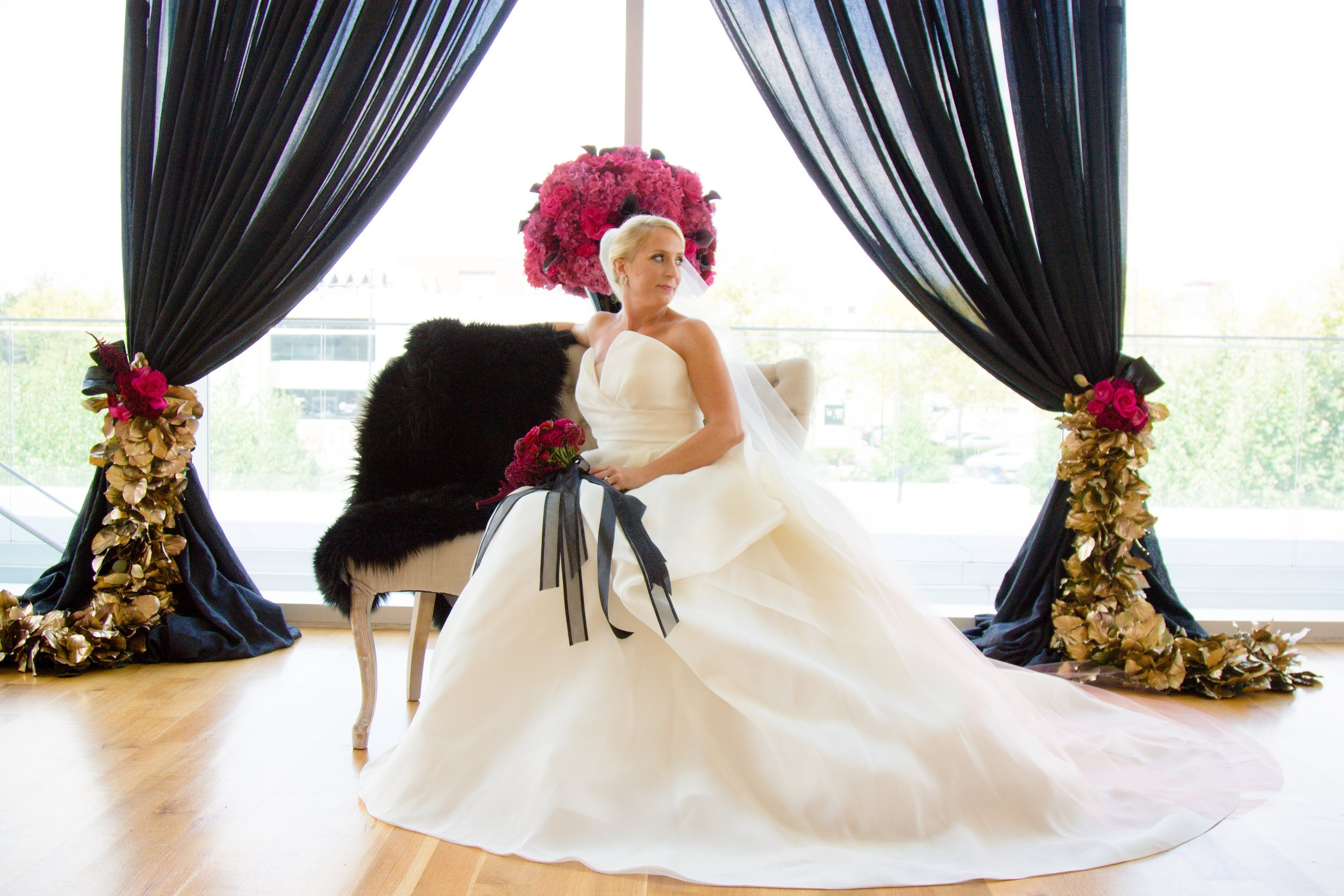 bride in window.JPG