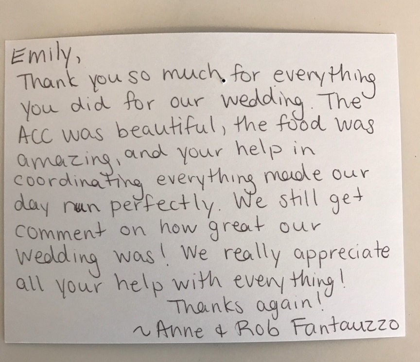 thank you anne and rob.JPG