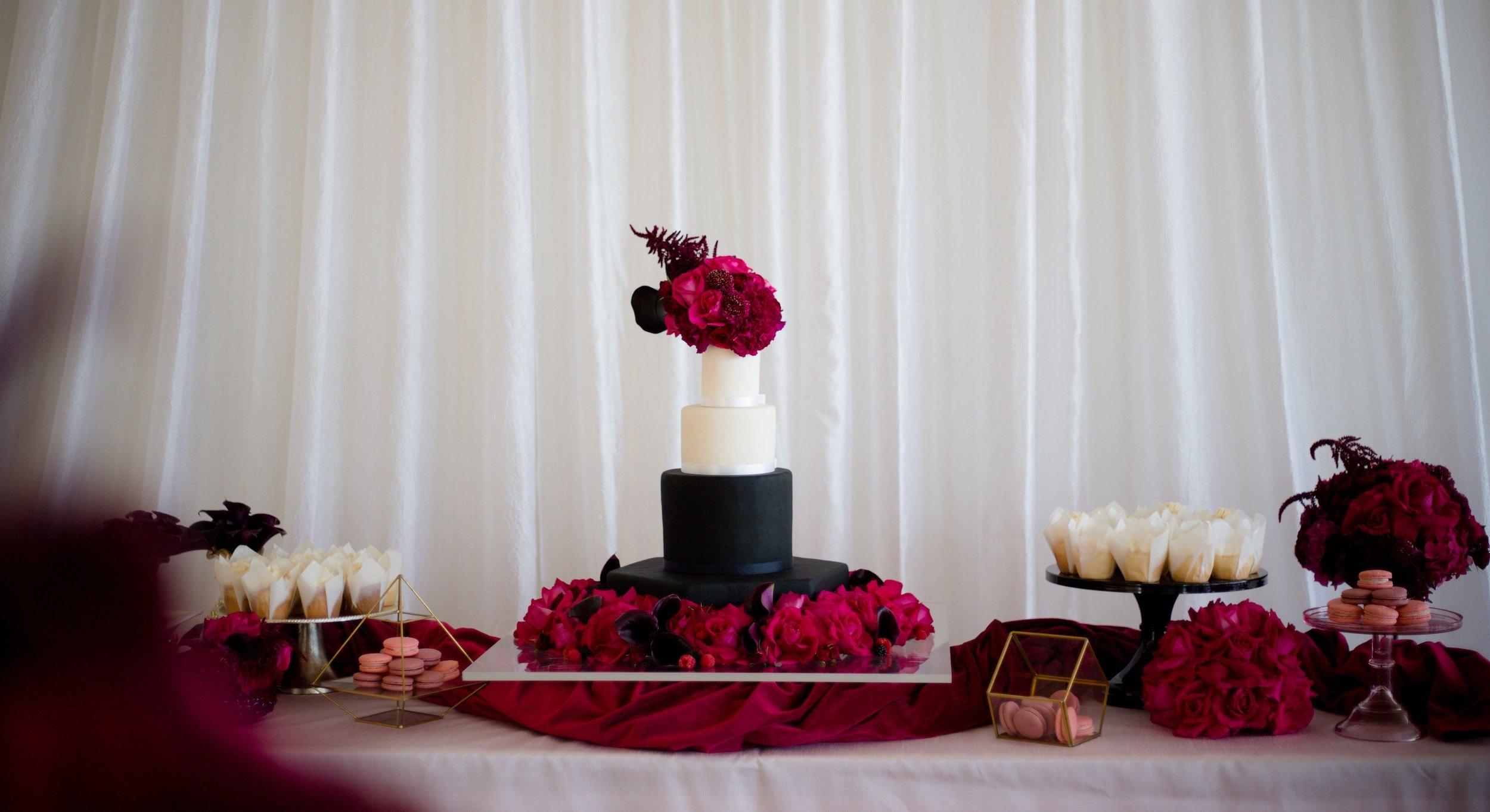 dessert display with cake.jpg