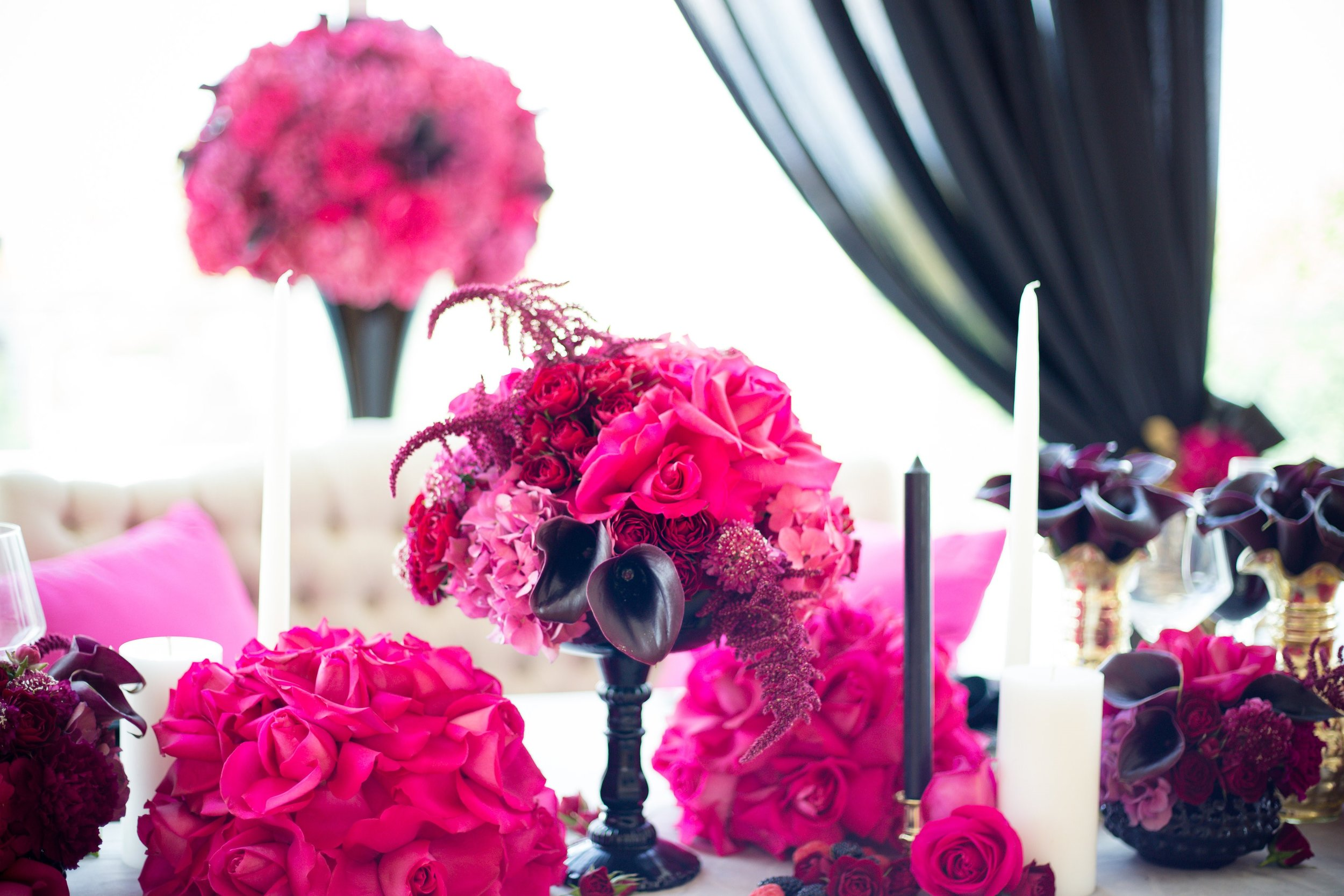 pink details 8.jpg