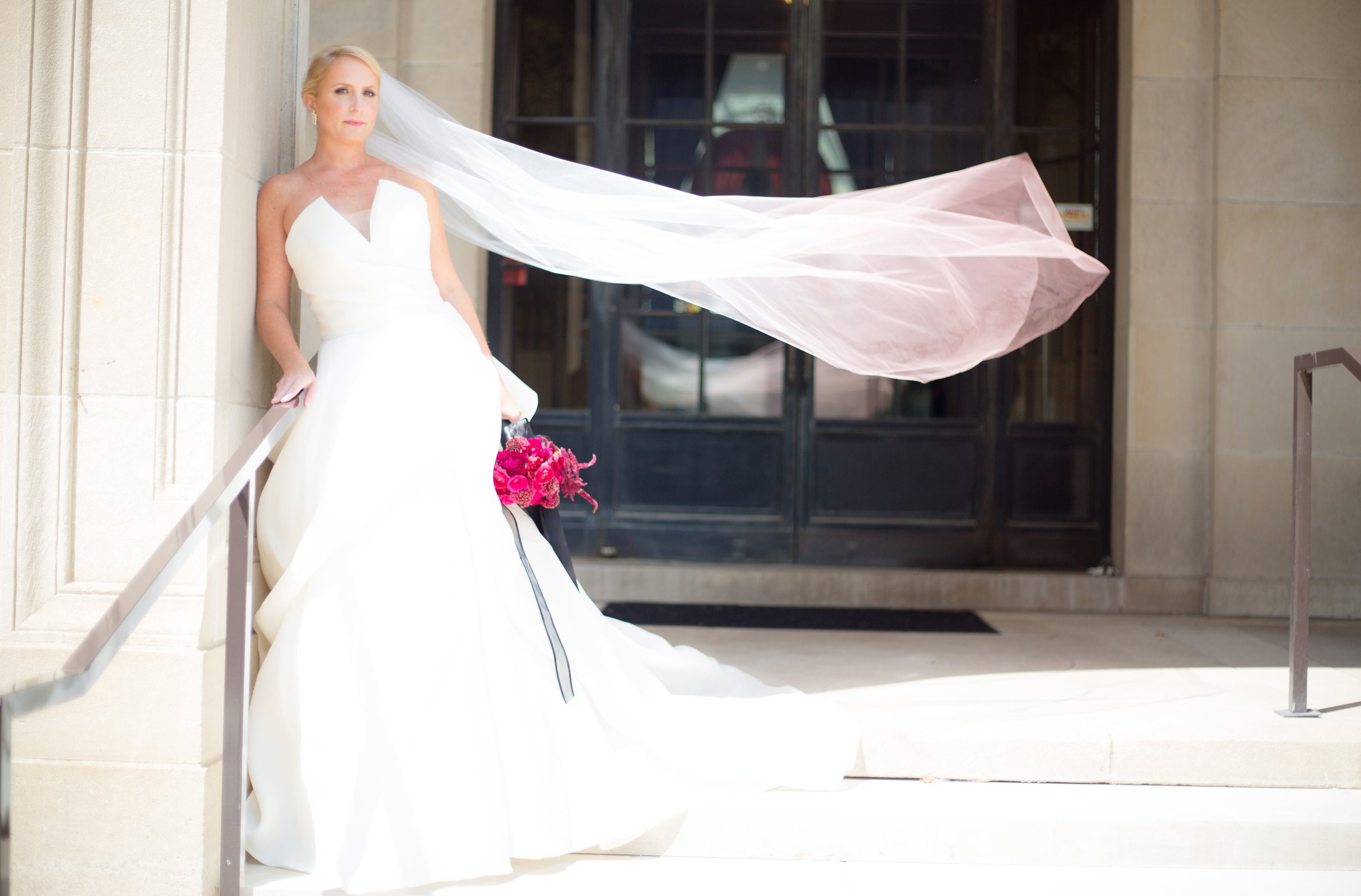 bride with veil.jpg