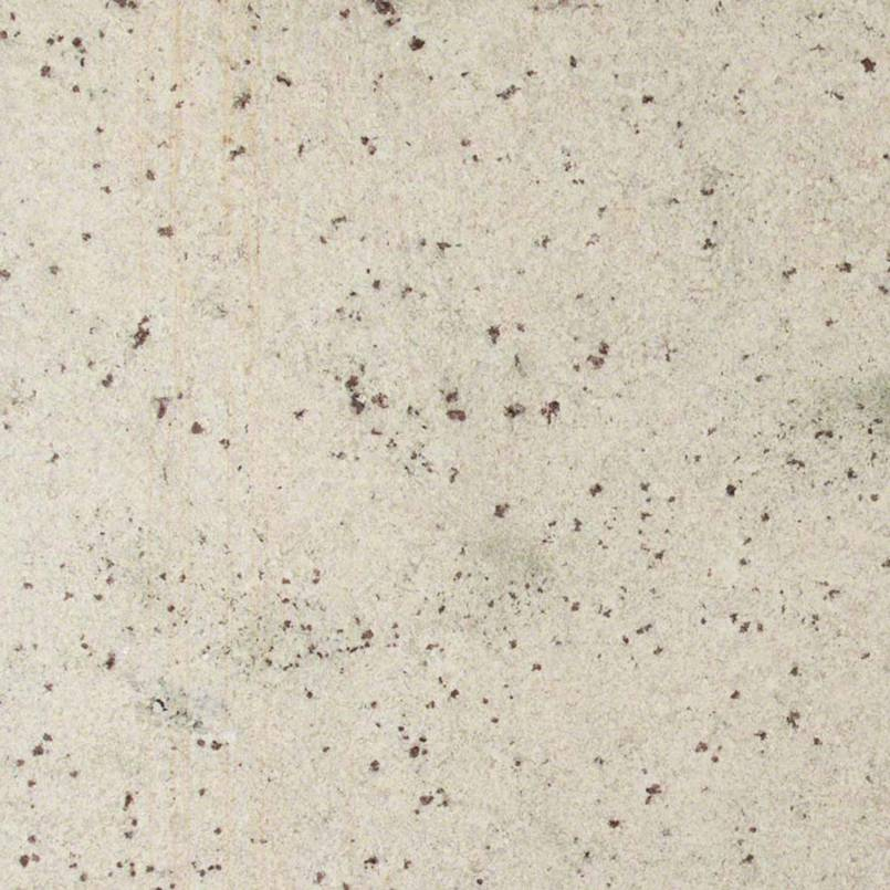 Countertops   Mega Granite Colonial White