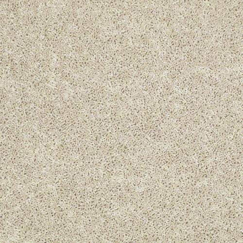 Secondary Bedroom Carpet   Stainmaster Sand