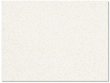 Countertops   Mega Granite White Quartz