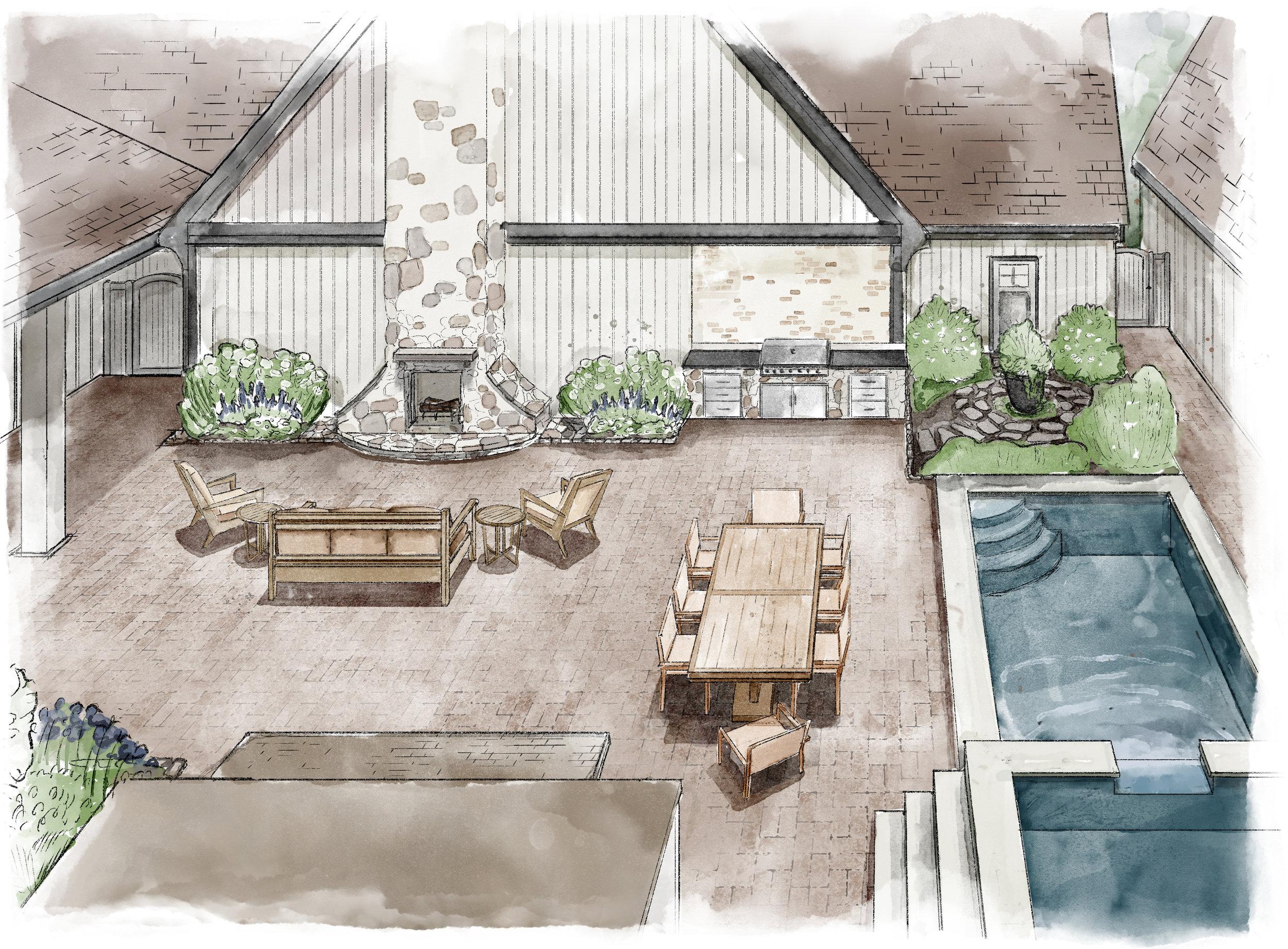 AFH-0002-Illustration_Courtyard_WhiteBG_HighRes.jpg