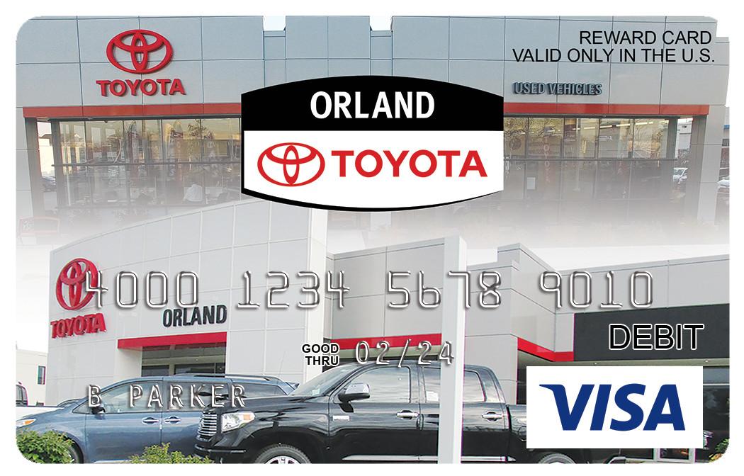 Orland_Toyota_Card_rxuash.jpg