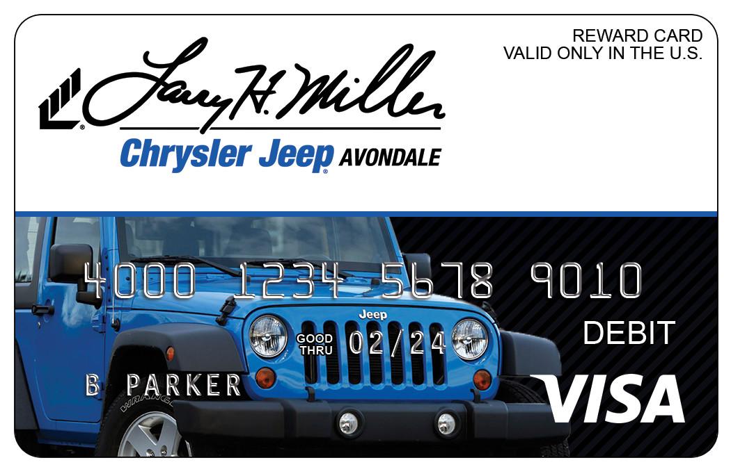 Larry_H_Miller_Chrysler_Jeep_of_Avondale_-_VISA_kdknbx.jpg