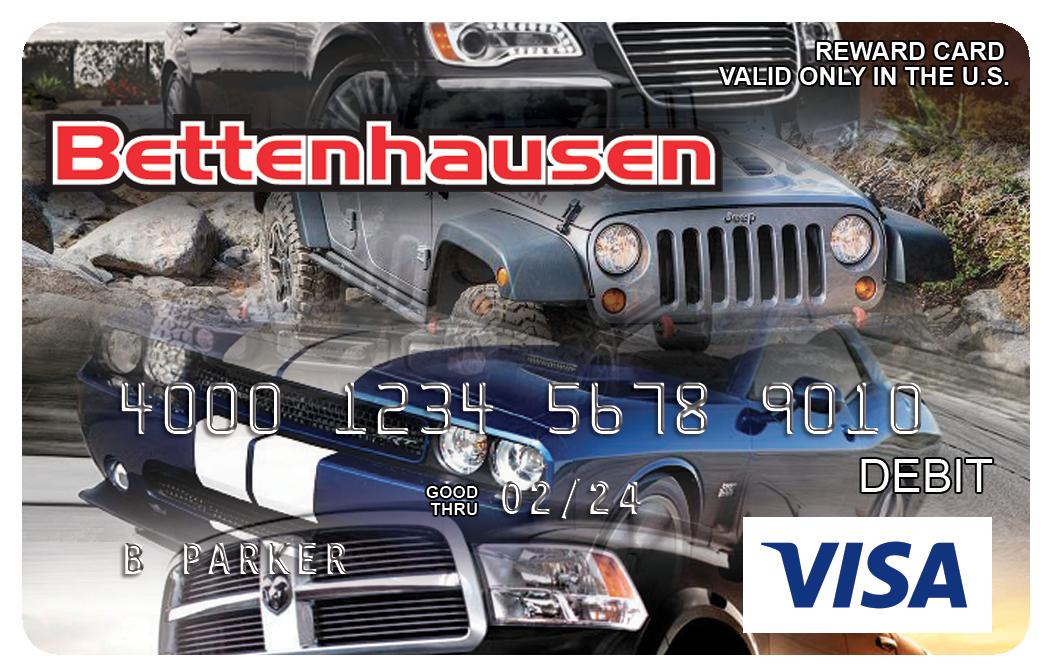 Bettenhausen_CDJR_Card_kq6yoh.png