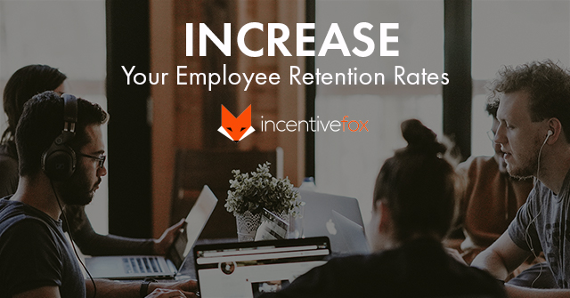 Increase Your Employee Retention Rates 2_2018_Q2 (1).jpg
