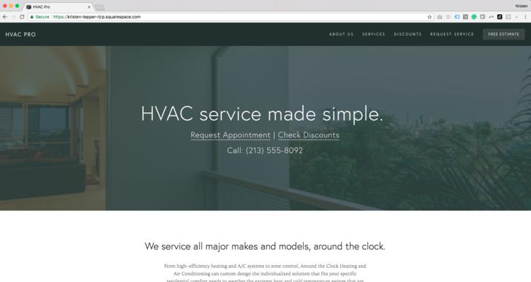 Incentivefox-Website-Design-HVAC.png