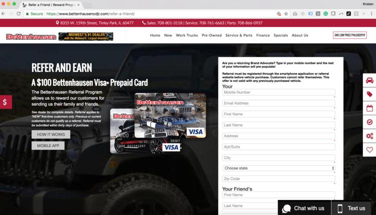 Incentivefox-Website-Design-Landing-Page-Automotive-Referrals.png