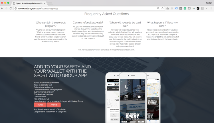 Incentivefox-Website-Design-Smartphone-App-Promotion.png