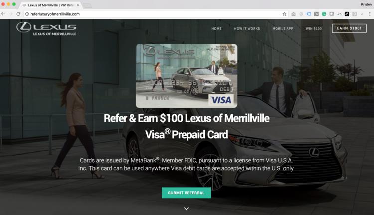 Incentivefox-Website-Design-Referral-Rewards-Program-Landing-Page.png