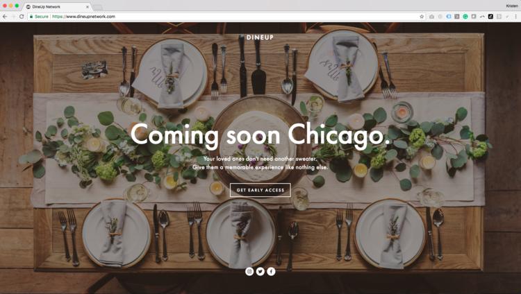 Incentivefox-Website-Design-DineUp-Network.png