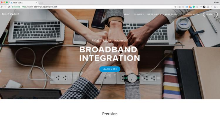 Incentivefox-Website-Design-Smartphone-App-Groupr.png