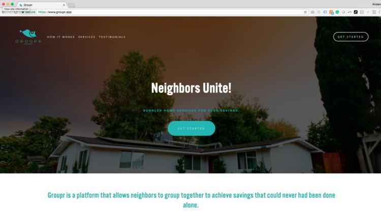 Incentivefox-Website-Design-Rejuvenate-Church.png