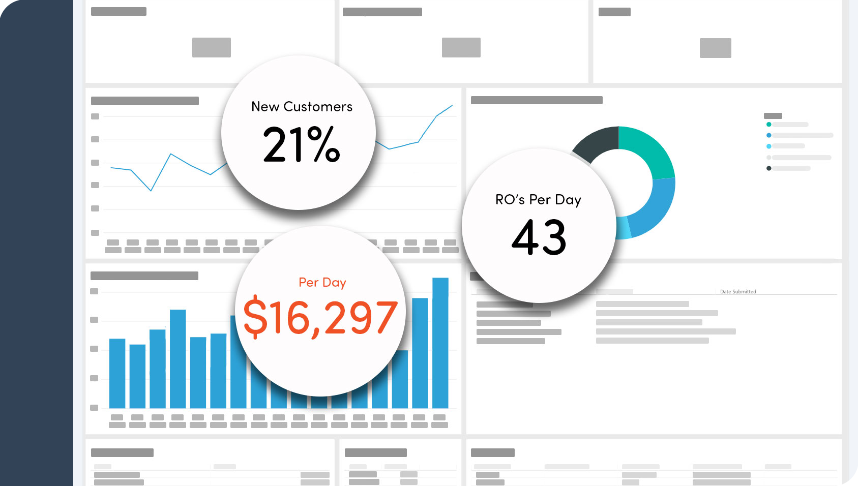 Fixed-Ops-Wireframe-Platform-Dashboard.png