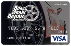 gI_66022_Alloy Wheels_Card_FINAL_2018_Q2.png