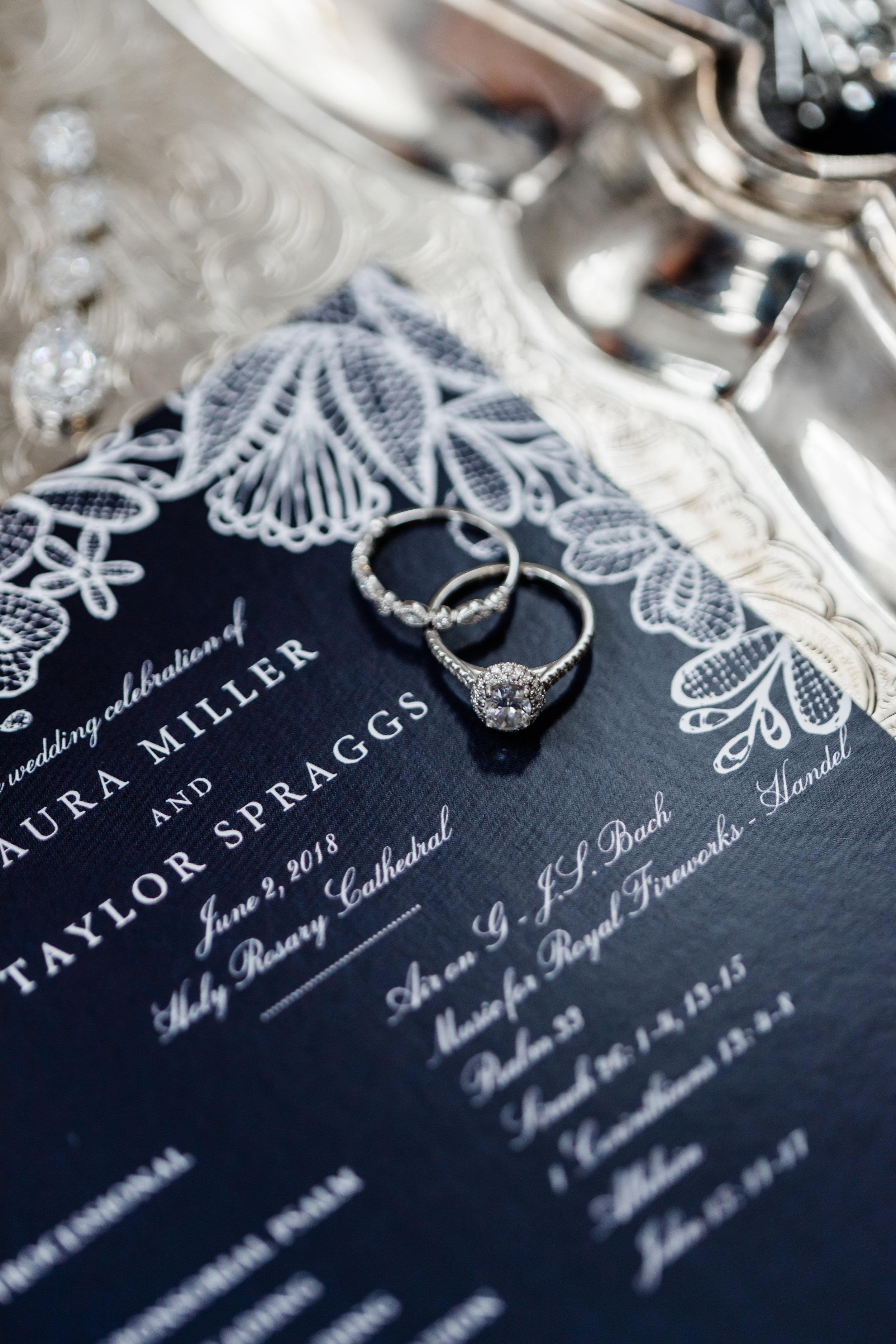 Bridal-Prep-11.jpg