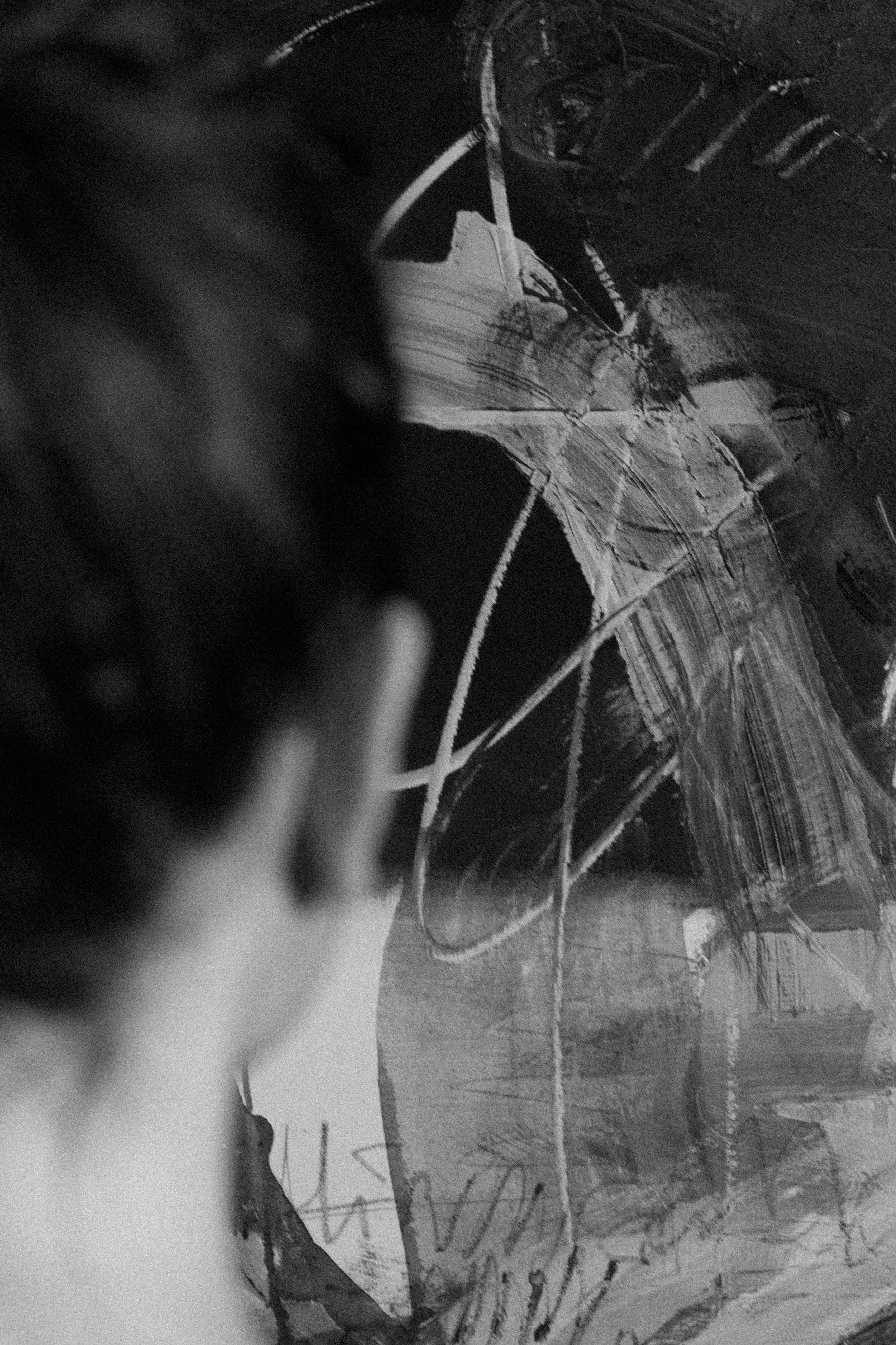irita y su pintura 2.jpg