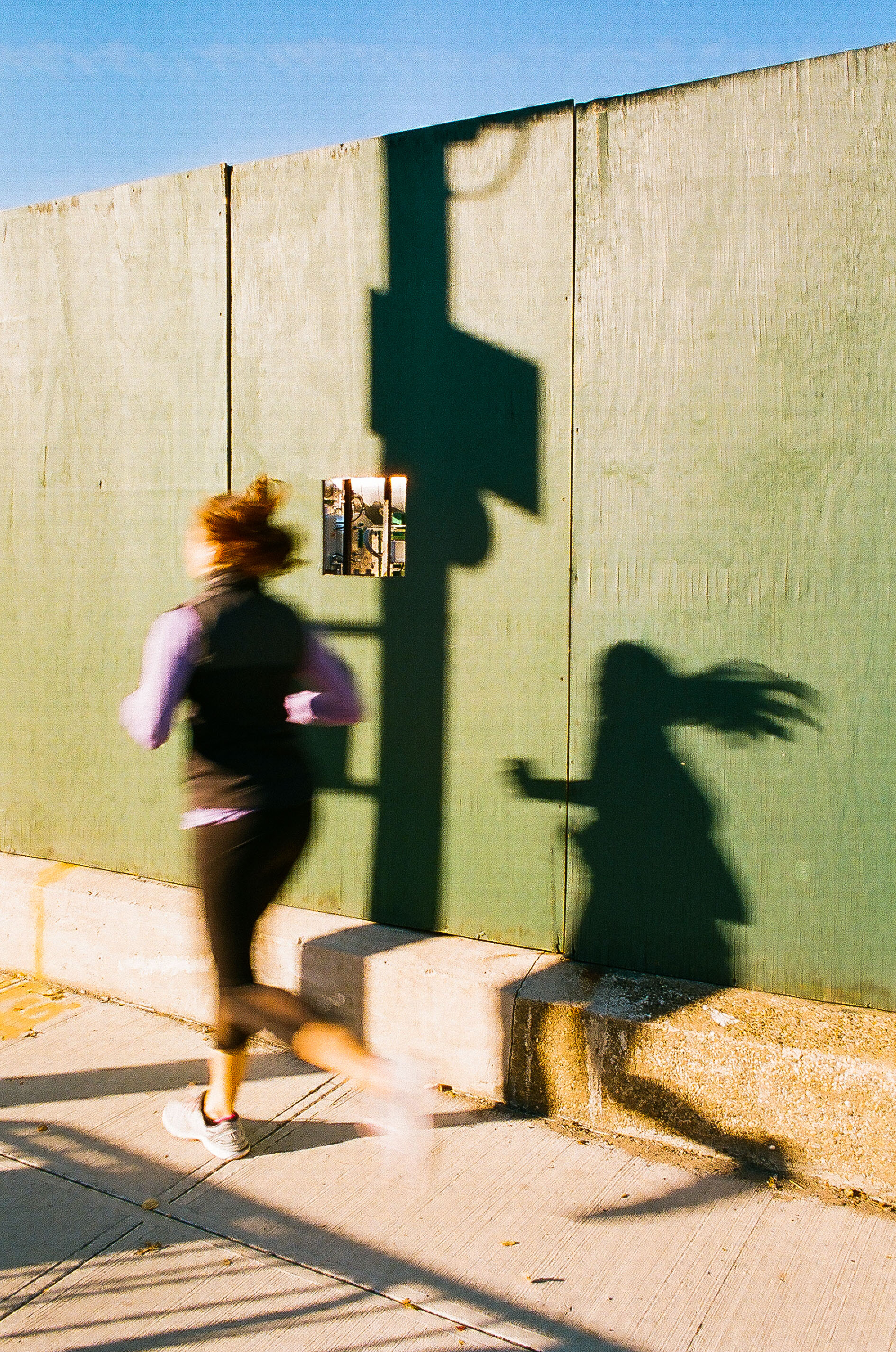 ombra3.jpg