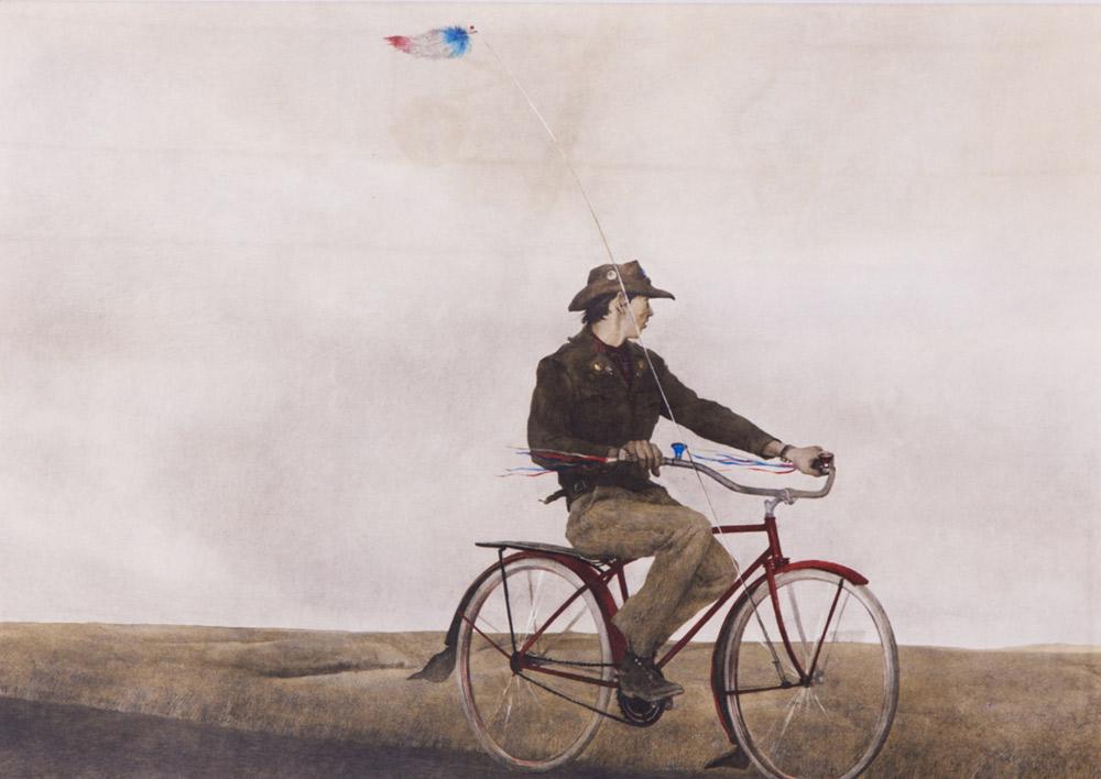 wyeth-6.jpg