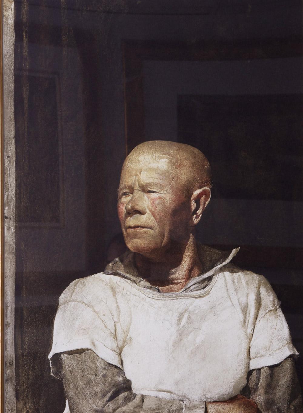 wyeth-5.jpg