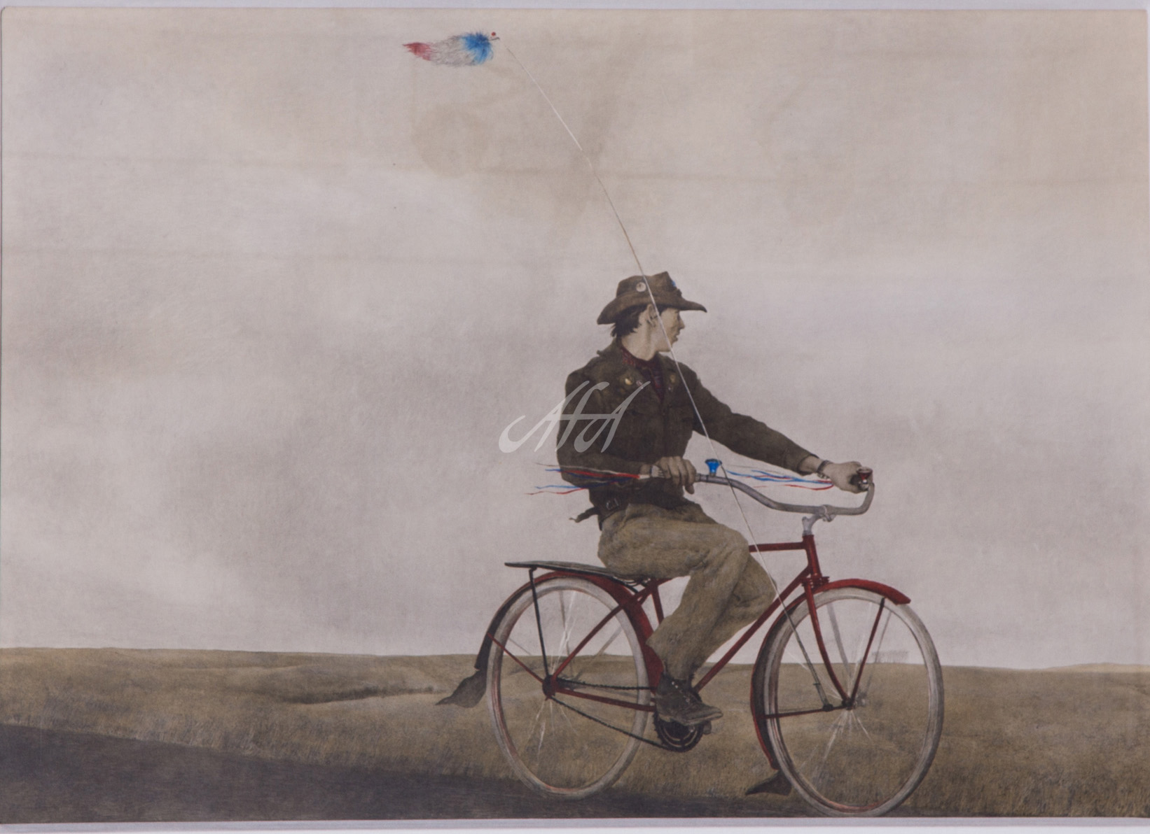 Wyeth_bicycle1 LoRes watermark.jpg