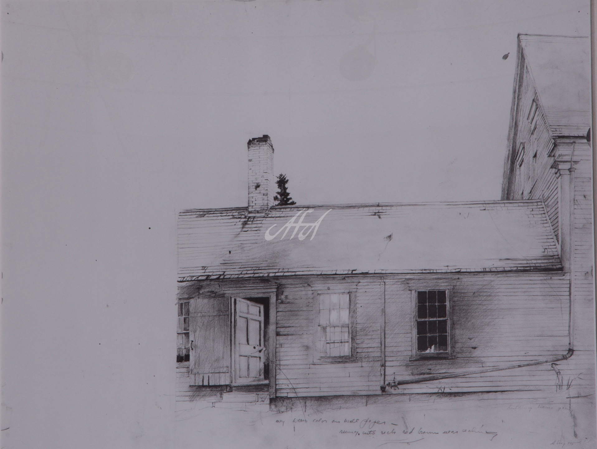 Wyeth_drawing_house1 LoRes watermark.jpg