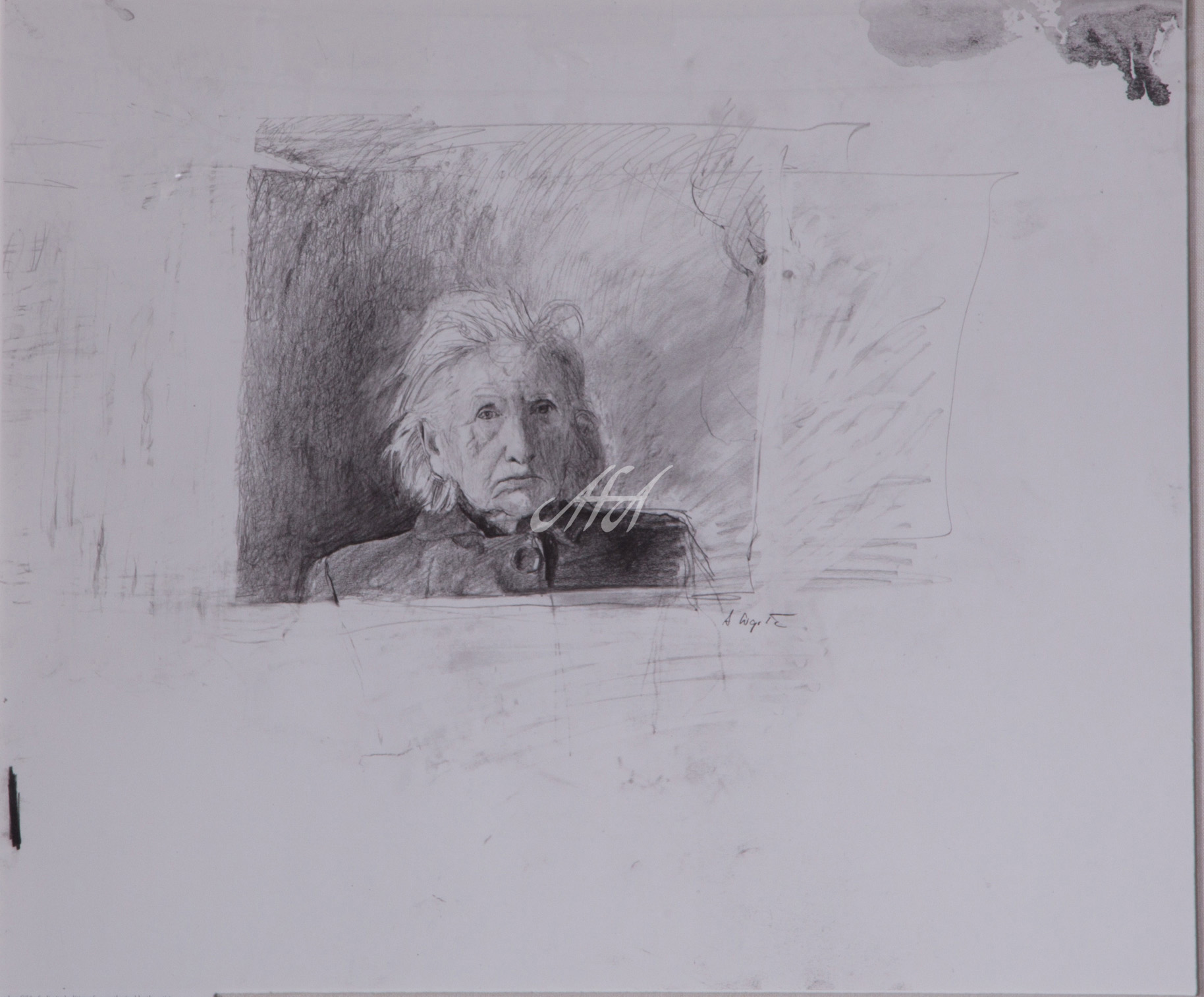 Wyeth_drawing_portrait1 LoRes watermark.jpg