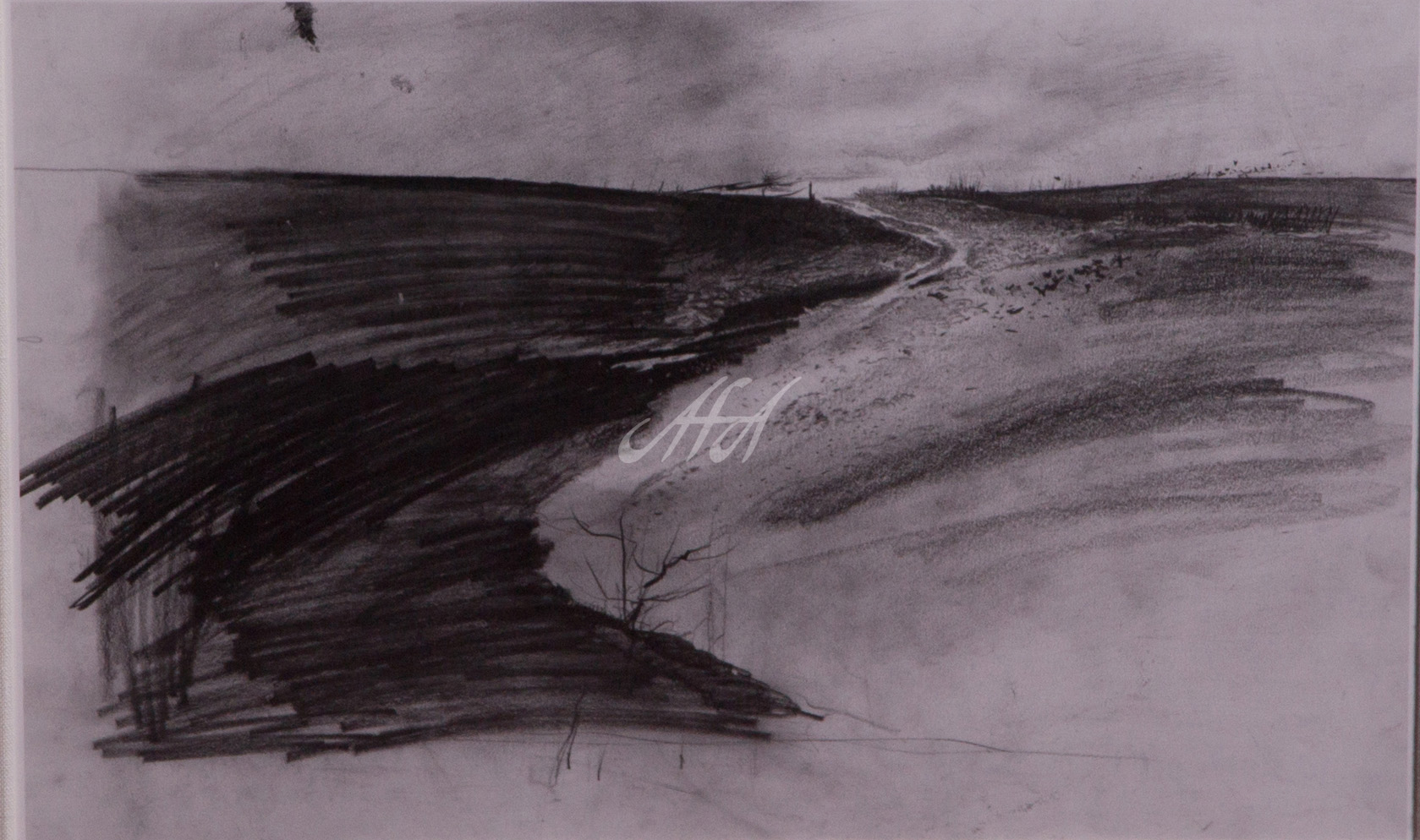 Wyeth_drawing_landscape1 LoRes watermark.jpg