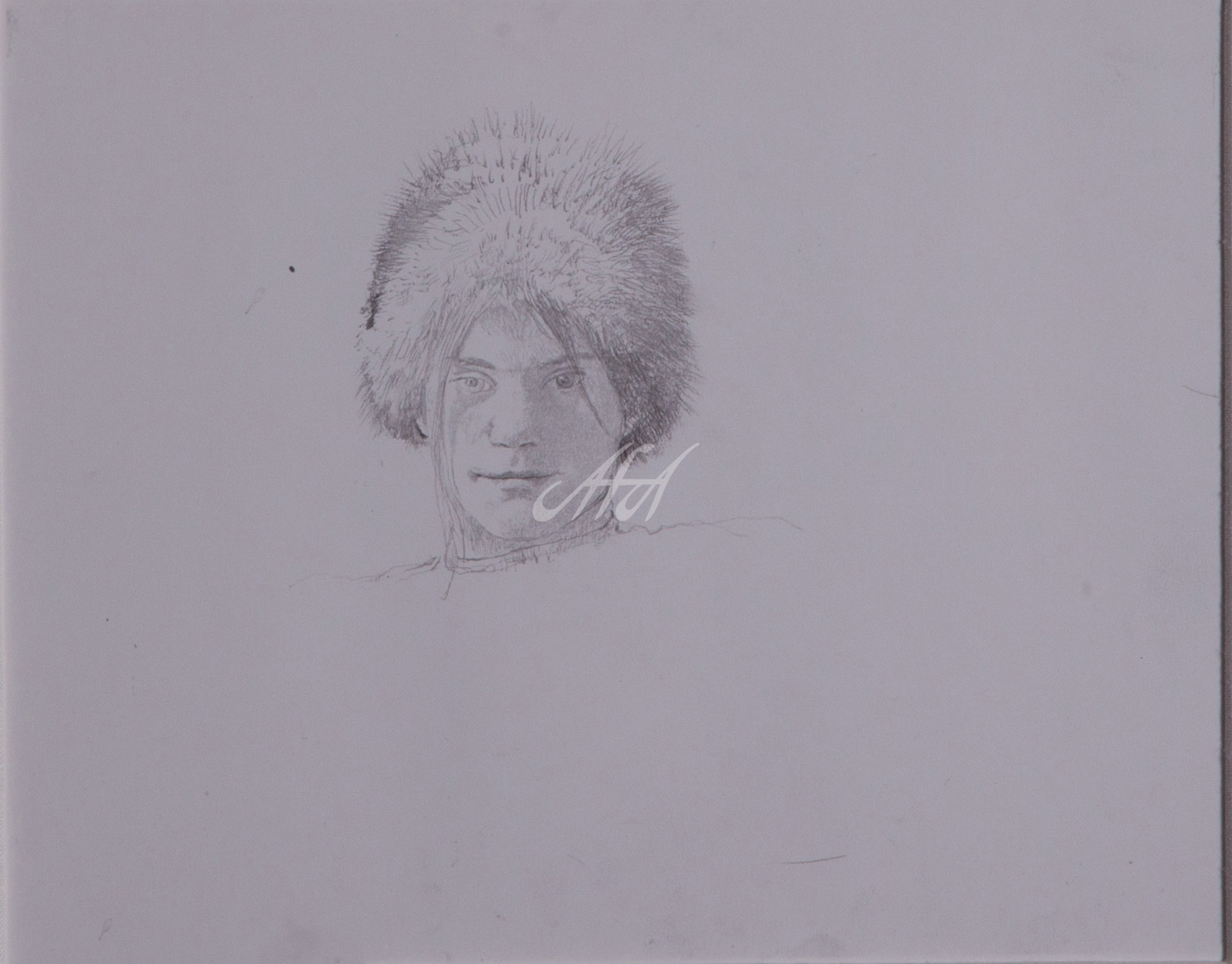 Wyeth_drawing_portrait2 LoRes watermark.jpg