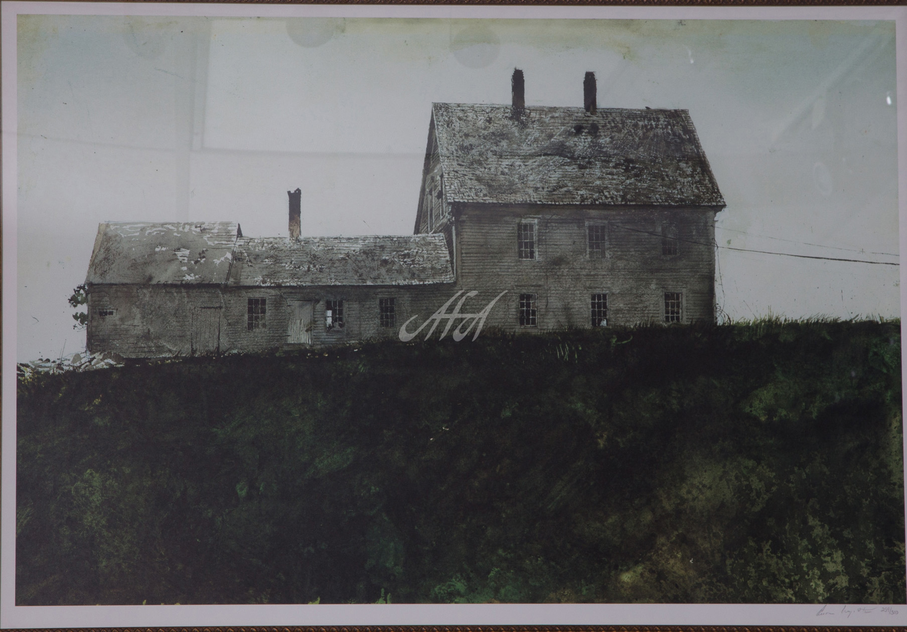 Wyeth_house1 LoRes watermark.jpg
