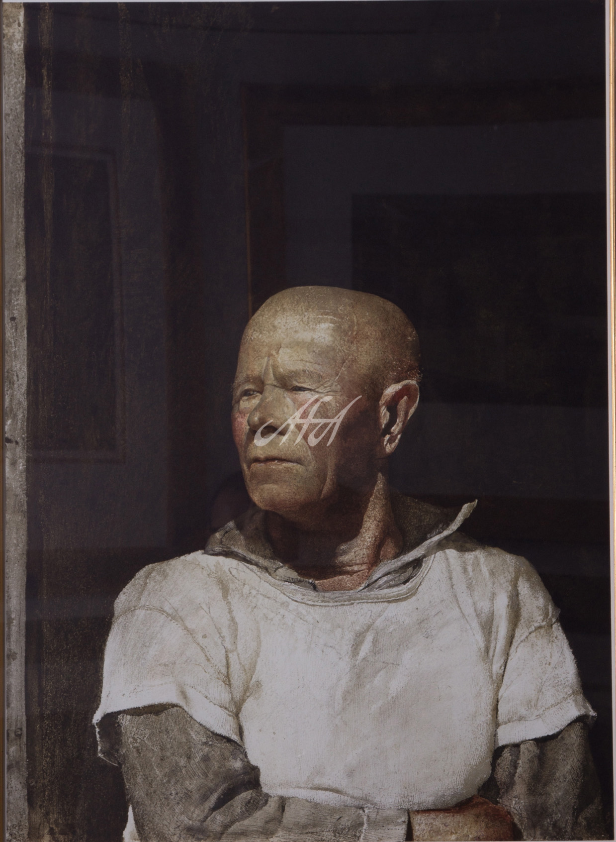 Wyeth_portrait2 LoRes watermark.jpg
