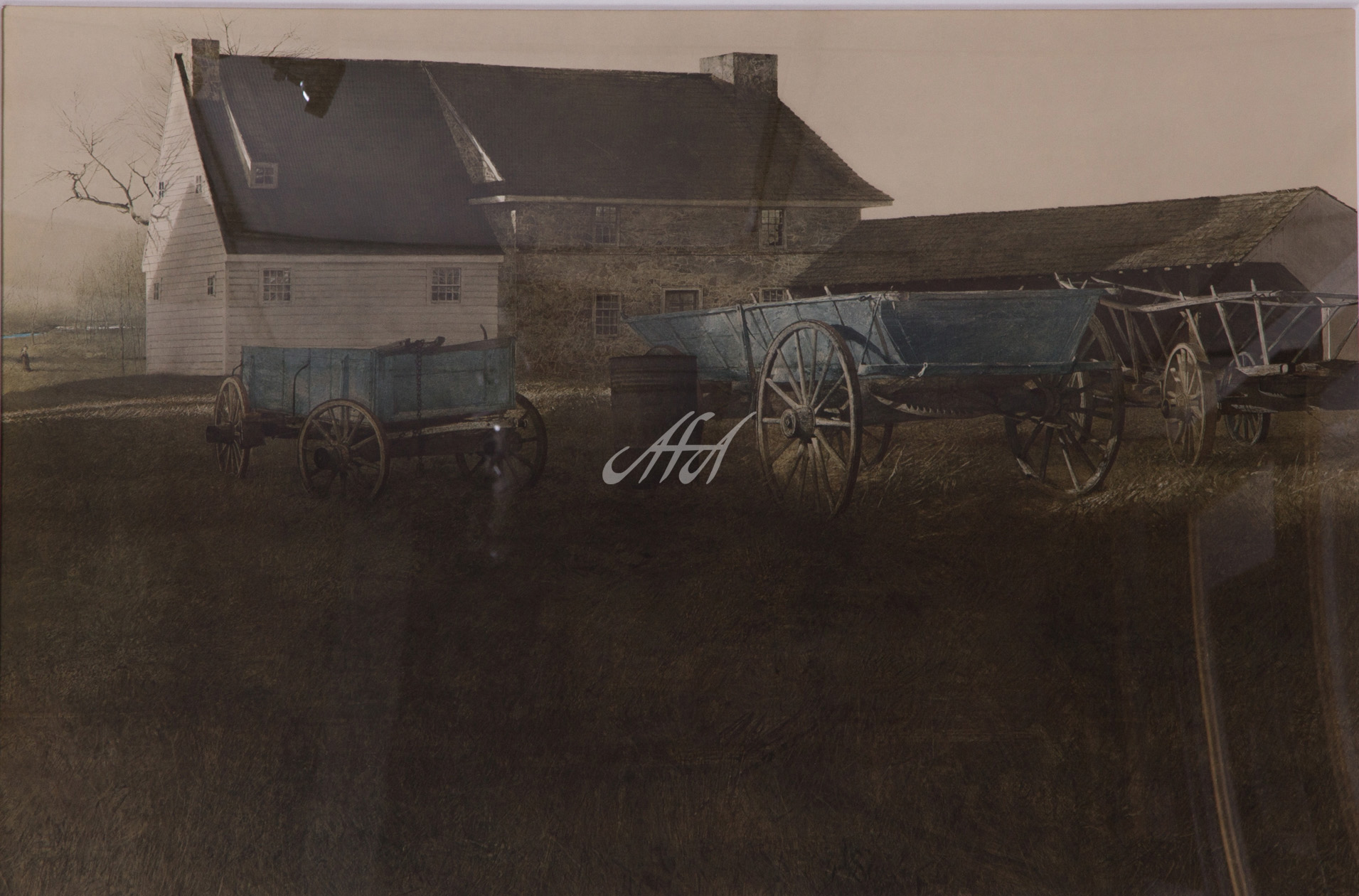 Wyeth_wagons1 LoRes watermark.jpg