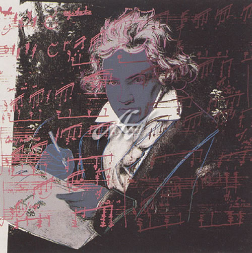 Andy_Warhol_AW023_beethoven391.jpg