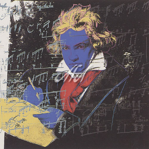 Andy_Warhol_AW022_beethoven390.jpg