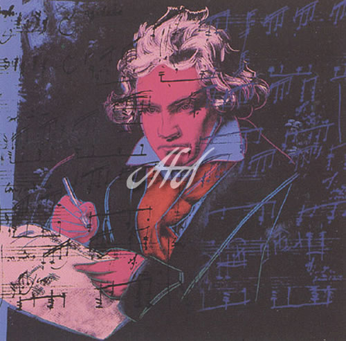 Andy_Warhol_AW024_beethoven392.jpg