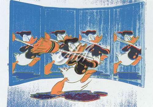 Andy_Warhol_AW114_donald_duck360.jpg