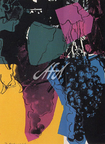 Andy_Warhol_AW194_grapes195.jpg