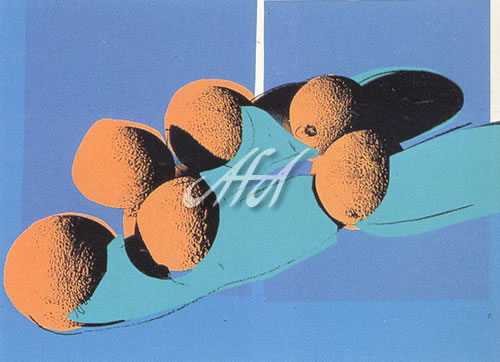 Andy_Warhol_AW336_space_fruit201.jpg